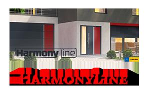 Harmony-line